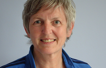 Dorothee Mülder