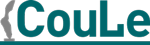 CouLe Logo