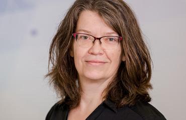 Angelika Voss
